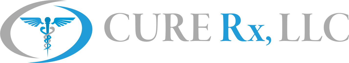 Cure Rx, LLC